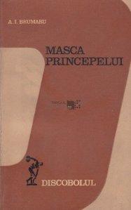 Masca principelui