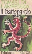 Il gattopardo