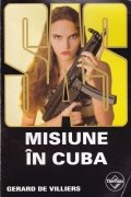 Misiune in Cuba