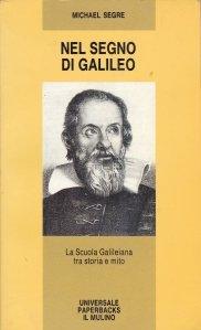 Nel segno di Galileo