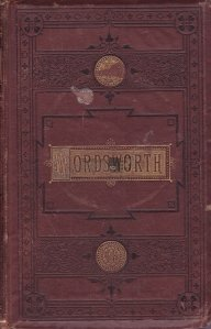 The Poetical Works / Opere poetice