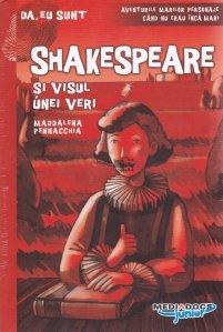 Shakespeare si visul unei veri