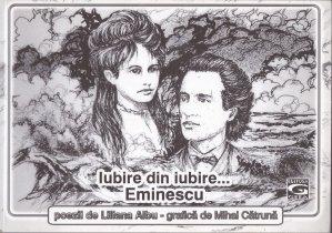 Iubire din iubire...Eminescu