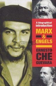 A biographical introduction / O introducere biografica. Ernesto Che Guevara