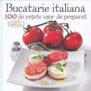 Bucatarie italiana