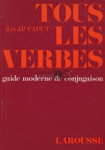Tous les verbes / Toate verbele