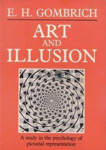 Art and illusion / Arta si iluzie