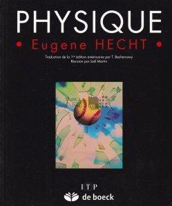 Physique / Fizica