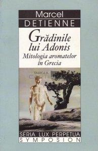 Gradinile lui Adonis