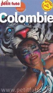 Colombie / Columbia