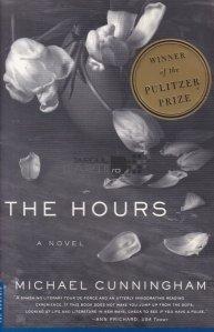 The hours / Orele