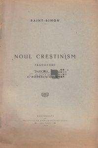 Noul Crestinism