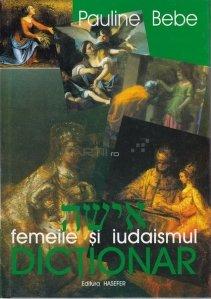 Femeile si iudaismul