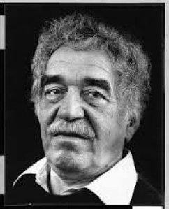 Carti scrise de Gabriel Garcia Marquez