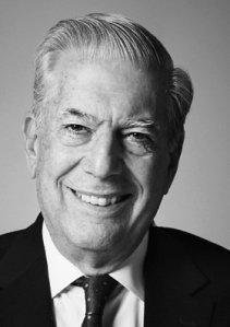 Carti scrise de Mario Vargas Llosa