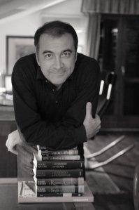 Carti scrise de Mauro Raccasi