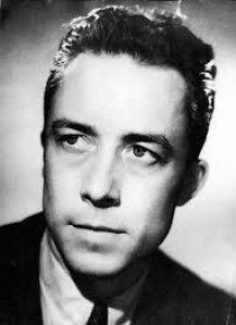 Carti scrise de Albert Camus