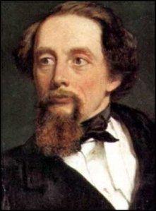 Carti scrise de Charles Dickens