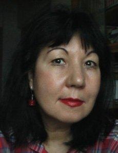Carti scrise de Doina Rusti