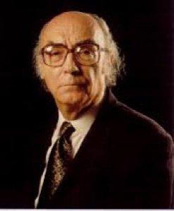 Carti scrise de Jose Saramago