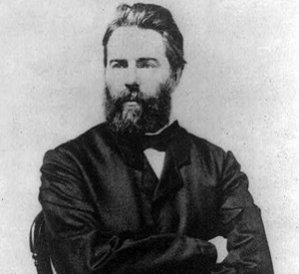 Carti scrise de Herman Melville