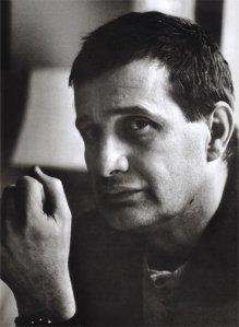 Carti scrise de Mircea Dinescu