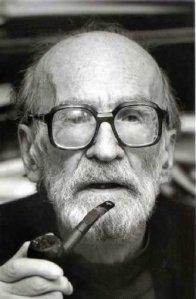 Carti scrise de Mircea Eliade