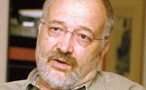 Carti scrise de Stelian Tanase (coord.)