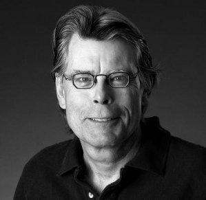 Carti scrise de Stephen King