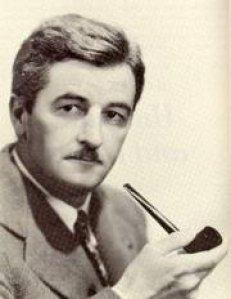 Carti scrise de William Faulkner