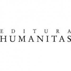 Carti editura Humanitas. Colectia Repere