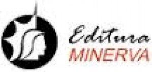 Carti editura Minerva. Colectia Momente Si Sinteze