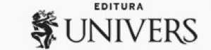 Carti editura Univers