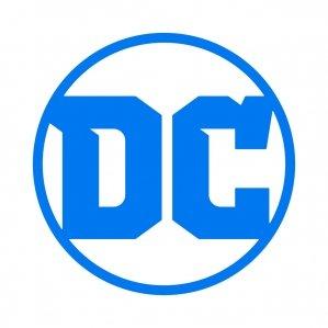 Carti editura DC Comics