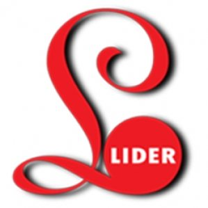 Carti editura Lider