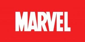 Carti editura Marvel