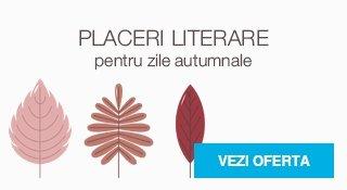 Oferta literatura universala