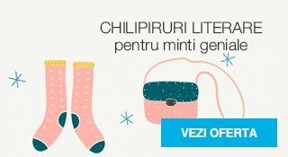 Oferta carti chilipir