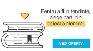 Oferta carti Nemira